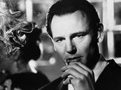 Spielberg Spielberg: Lista Schindler (Schindler's List, 1993). Segunda parte