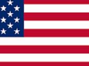 Historia Bandera Estados Unidos: Origen Evolución