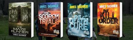 ¡Top 10 de libros favoritos + presentación de mi Ohana!