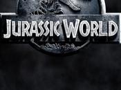 Cine: Jurassic World, vuelto dinosaurios