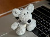 para conocer prevenir riesgos enfrentan menores cuando navegan Internet