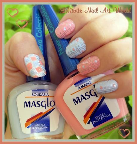 Amable y Solidaria de Masglo