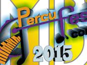 acerca Percufest 2015 Font Figuera