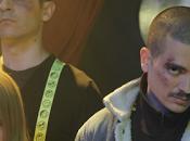 Ganglios Lubricante (2014)