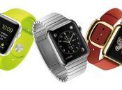 pone venta Apple Watch España
