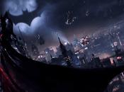 Referencias universo Batman: Arkham Knight crean expectativas