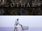 Segunda Temporada Gotham Last Earth Tienen Fecha Emisión