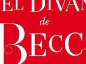 Reseña diván Becca, Lena Valenti
