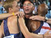 Atletismo: sombra dopaje planea sobre Campeonato Nacional EEUU