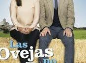 OVEJAS PIERDEN TREN, (España, 2015) Comedia