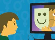 niños, redes sociales..GROOMING