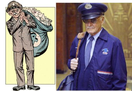 comparativa_cartero_stan_lee