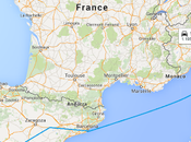 Viaje Alpes moto, pasaremos Teruel, Barcelona, Ferry Génova luego Paso Stelvio, Fussen, Innsbruck Riva Garda, vuelta ferry.
