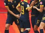 Australia Japón Vivo, Mundial Fútbol Femenino