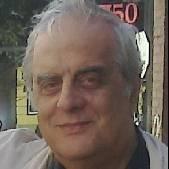 Oscar Catalfo