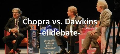header-debate