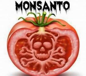 La historia completa de Monsanto (1/2)