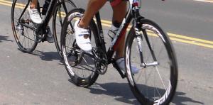 Falsos mitos sobre preparativos para empezar a pedalear (I)