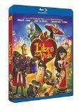 Novedades en DVD y Bluray 26 de junio: COBAIN: MONTAGE OF HECK, EX-MACHINA, EL FRANCOTIRADOR, FOXCATCHER…