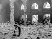 hombre salvó Haggadah Sarajevo, Alberto Manguel