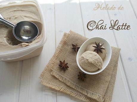 helado-chai-latte