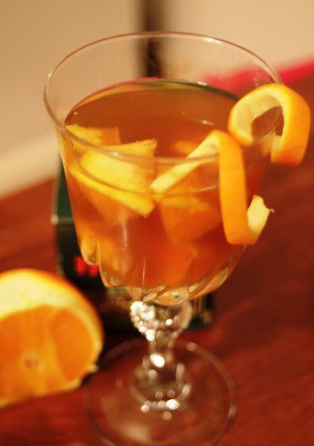 refresco-te-naranja