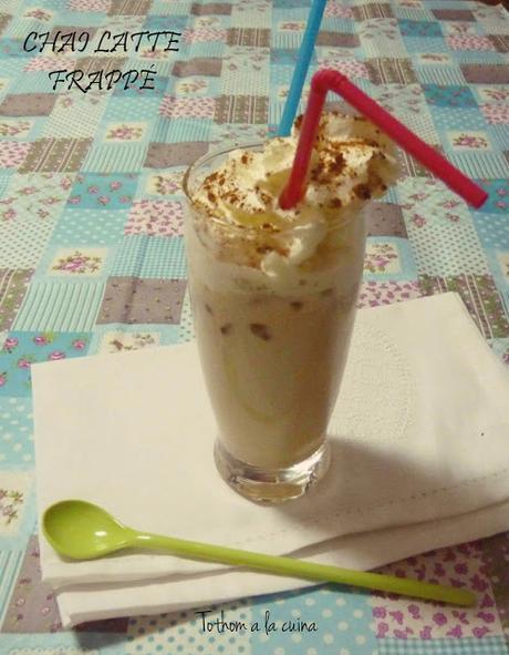 chai-latte-frappe