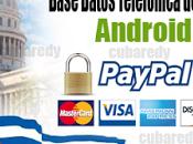 Etecsa Base Datos Android Cuba