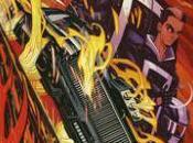 Actualización cronologías Universo Marvel (28/06/15)