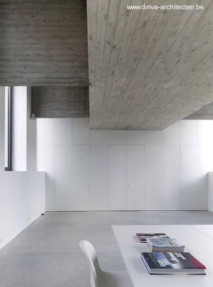 Cuanto puede costar reformar una casa cool reforma casa for Cuanto cuesta reformar una casa vieja