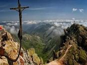 Diferentes rutas, especial Sendero Ibérico Soriano GR-86, descubren tesoros naturales provincia