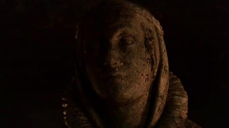 ¿Quién es la madre de Jon Nieve?
