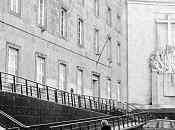 Masones Jesuitas Gijón olvido Ferrer Benimeli