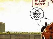 relación Spider-Man Avengers Universo Marvel