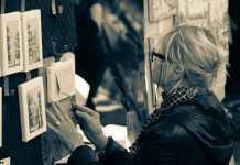 Por qué las mentes creativas necesitan soledad