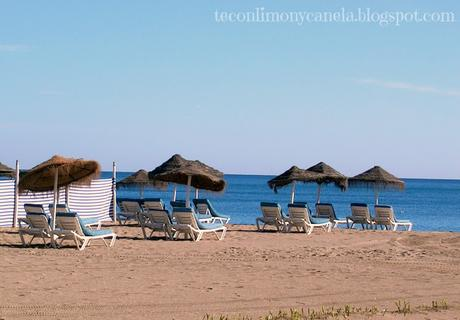 SUMMER TIME - HOY COMPARTIMOS