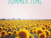Compartimos: Summer Time