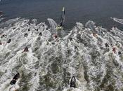 carrera oceánica impresionante mundo clausurada Gotemburgo