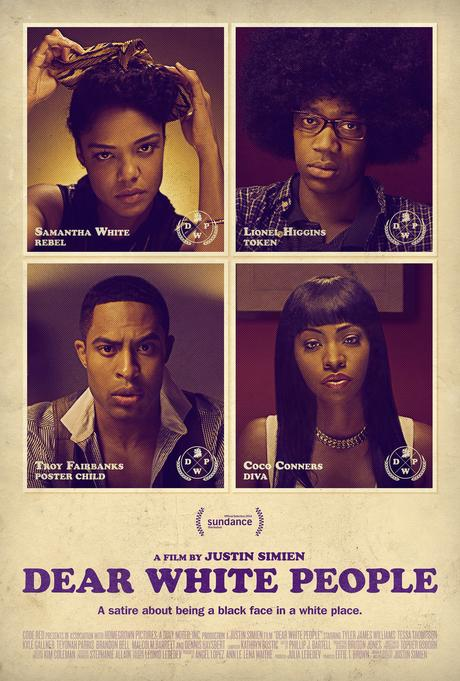 3_Dear white people