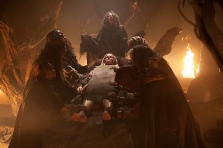 lords-of-salem-sheri-moon-zombie-cincodays-com