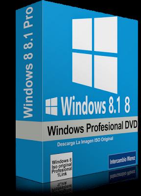 como descargar activador de windows 8.1 pro