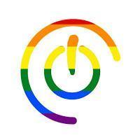 Curiosidades sobre el Matrimonio Gay