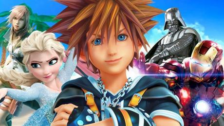 kingdom-hearts-iii-star-wars-marvel