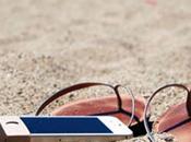 calor también afecta smartphones