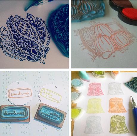 Tintas-Papel-Primera-Colaboradora-Cumpleblog2