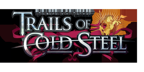 TrailsOfColdSteel_Logo(PSV+PS3)