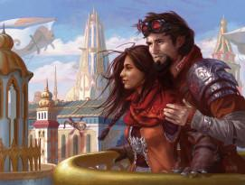Detalles sobre Magic Duels Origins