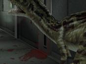 Shinji Mikami gustaría retomar Dino Crisis Hand