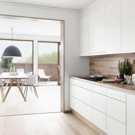 Tips y claves para una cocina perfecta