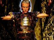 "#DavidBeckham participará ""Knights Round Table: King Arthur"", película dirigida #GuyRitchie"